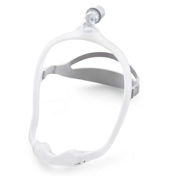 DreamWear Nasal CPAP Mask - CPAPnation