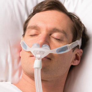 Nuance & Nuance Pro Replacement Gel Nasal Pillows - CPAPnation
