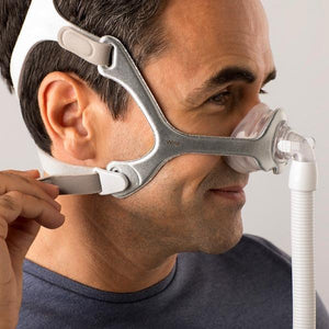 Wisp Replacement Nasal Cushion - CPAPnation