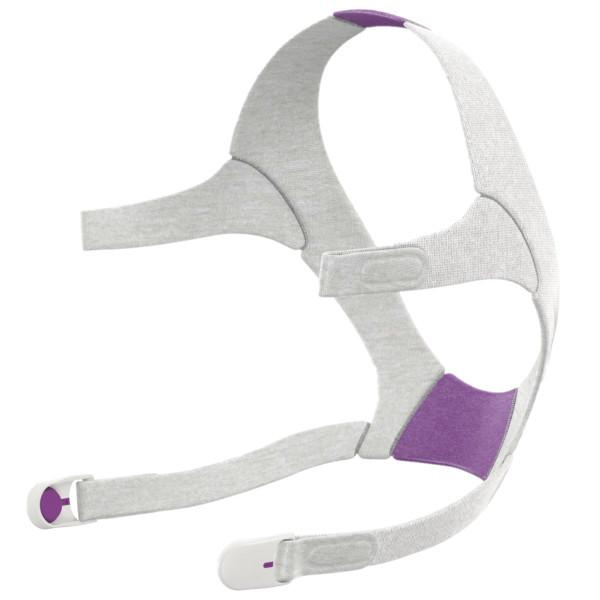 AirFit and AirTouch N20 For Her Series Headgear - CPAPnation