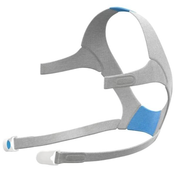 AirFit F30 Headgear for CPAP - CPAPnation