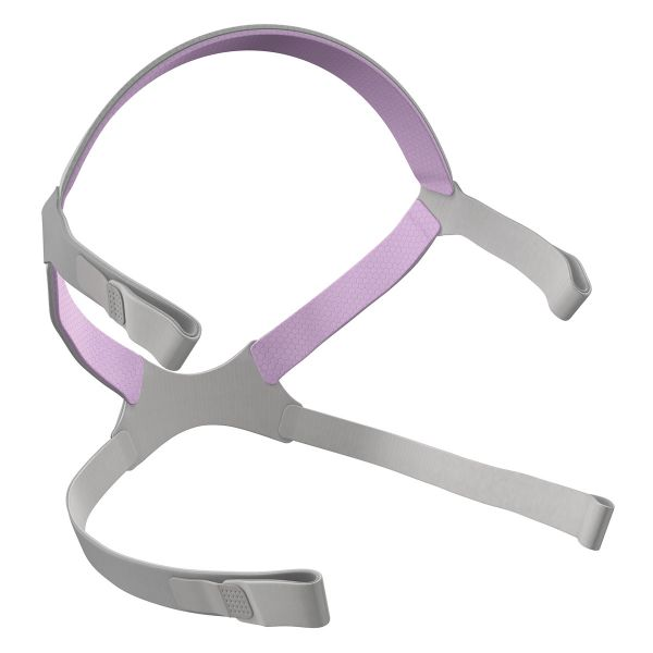 AirFit N10 and N10 For Her Nasal CPAP Mask Headgear - CPAPnation