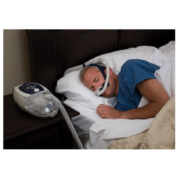 Swift II Nasal Pillow CPAP Mask Fit Pack - CPAPnation