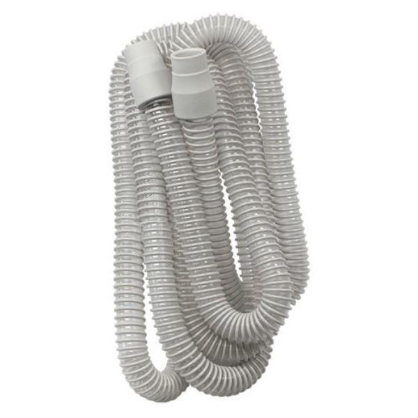 Extended Length Lightweight CPAP Tubing - CPAPnation