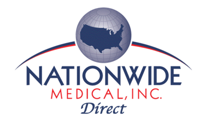 Nationwide Medical Direct