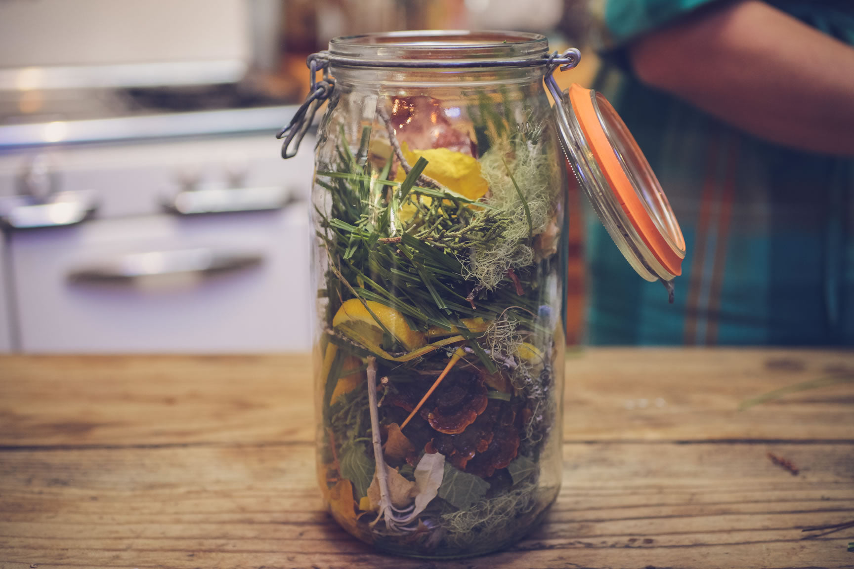 layer in your jar