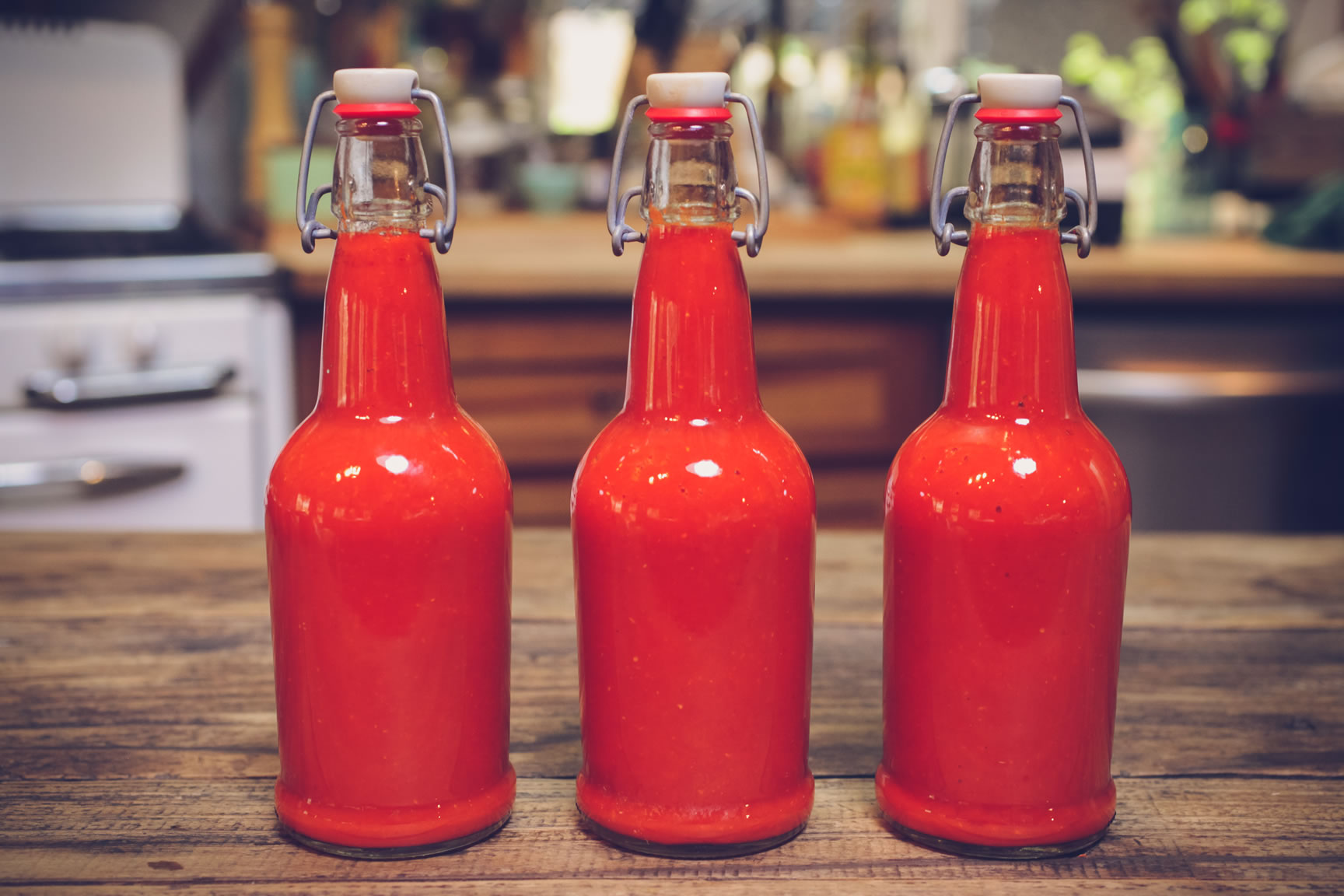 Fermented Hot Sauce Recipe Mountain Feed Amp Farm Supply