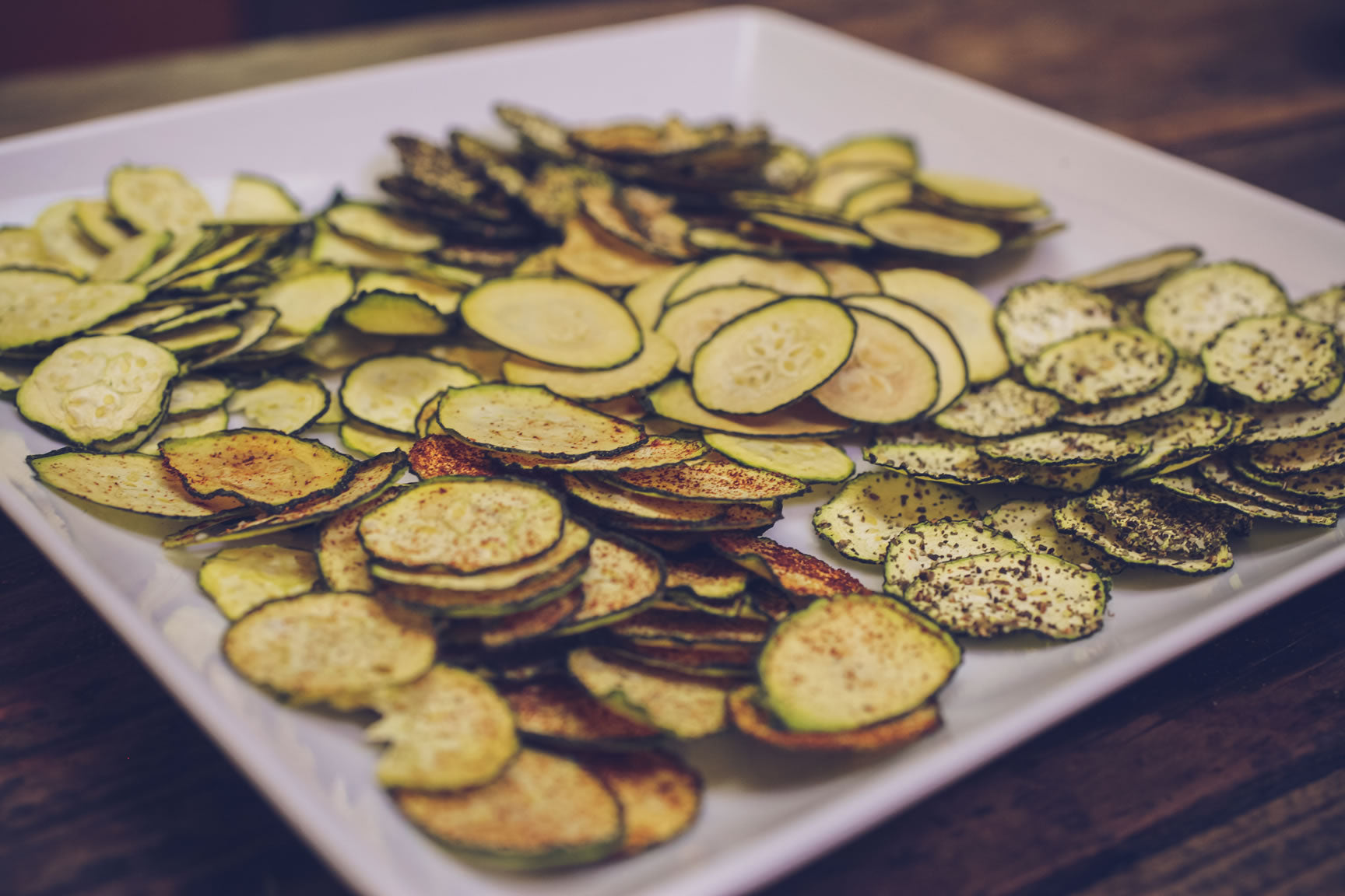 Zucchini chips recipe for food dehydrator mountain feed farm supply zucchini chips recipe for food dehydrator forumfinder Images