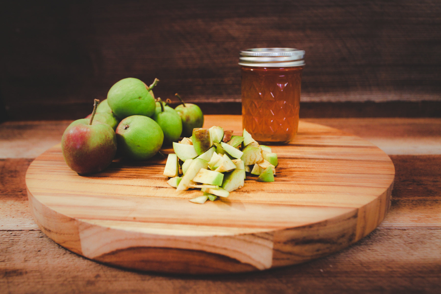 Image result for apple pectin