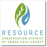 Resource Conservation District of Santa Cruz