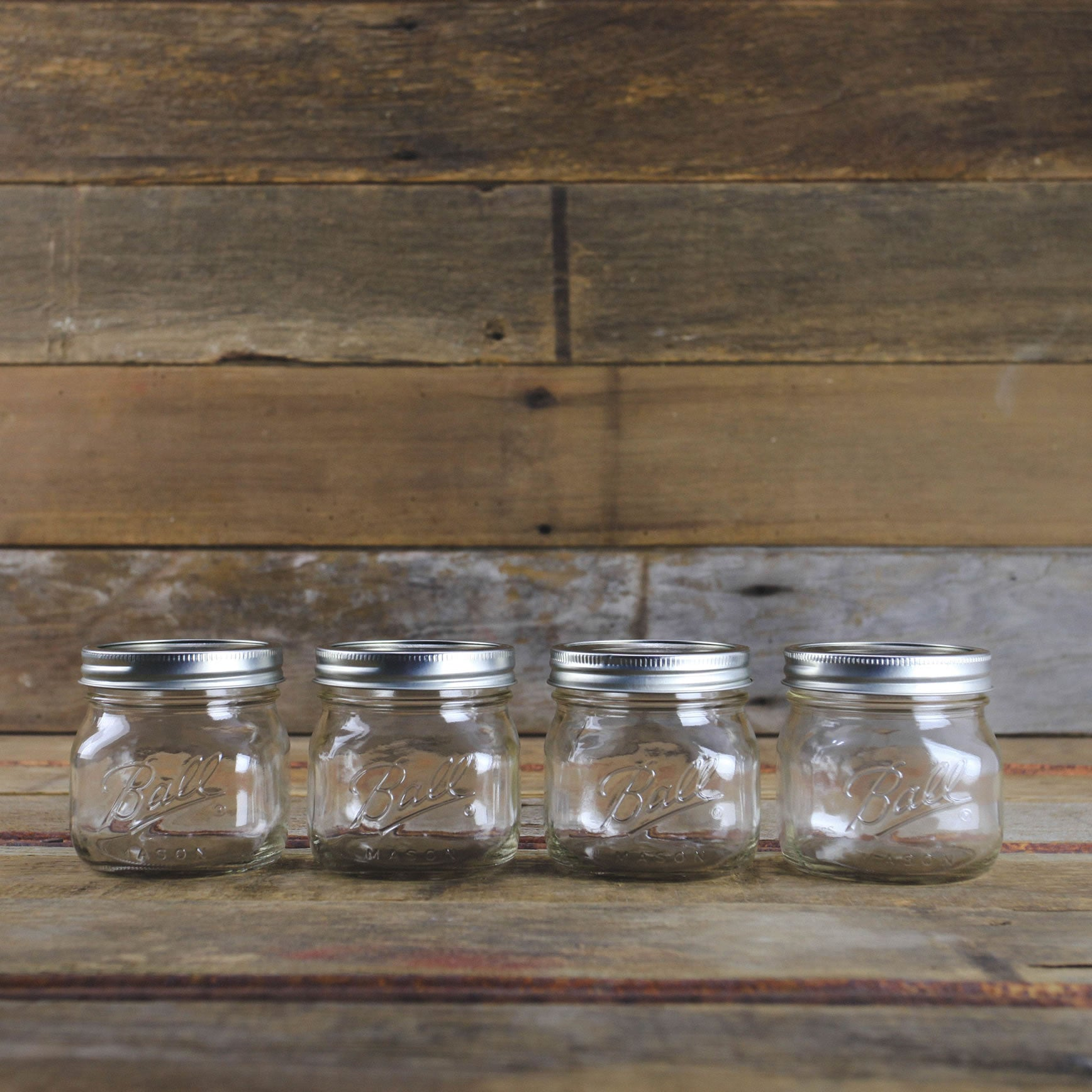 6 Unique Homemade Canning Jar Gift Ideas Mountain Feed Farm Supply
