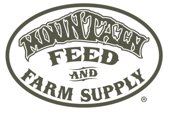 Mountain Feed & Farm Supply