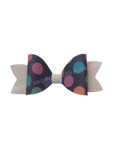 Gumball Bow