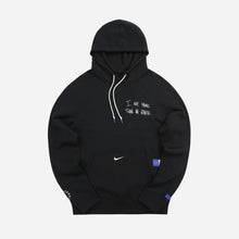Load image into Gallery viewer, Nike x UN MTAA Hoodie