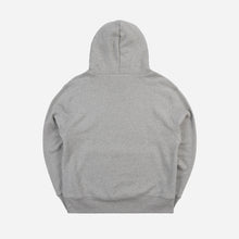 Load image into Gallery viewer, UNINTERRUPTED X BRISTOL STUDIO HOODIE