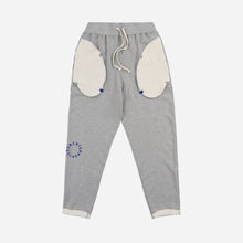 Load image into Gallery viewer, UNINTERRUPTED X BRISTOL STUDIO SWEATPANTS