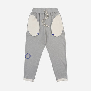 UNINTERRUPTED X BRISTOL STUDIO SWEATPANTS