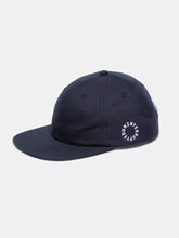 Load image into Gallery viewer, Arch Hat Navy