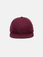 Load image into Gallery viewer, Arch Hat Burgundy (4410289029200)