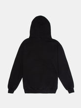 Load image into Gallery viewer, Arch Summit Hoodie Black