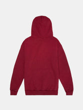Load image into Gallery viewer, Arch Summit Hoodie Burgundy