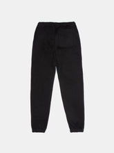 Load image into Gallery viewer, Circle Summit Sweatpant Black