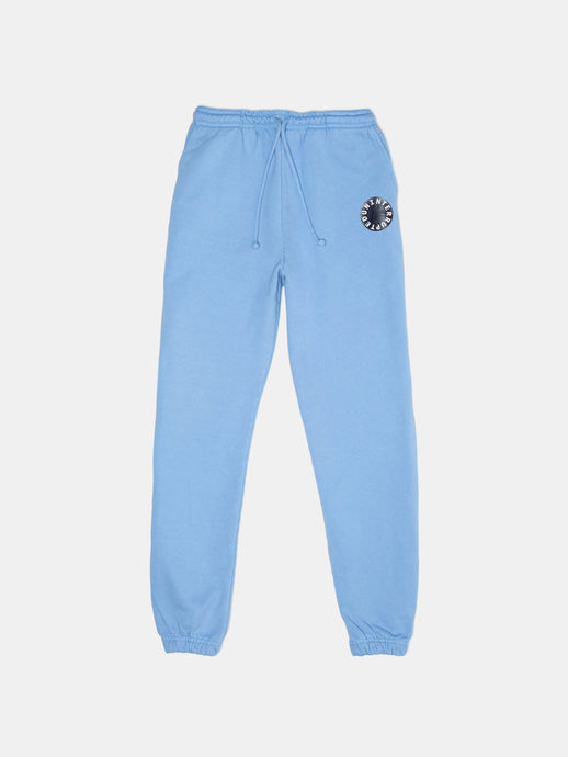 Circle Summit Sweatpant Carolina