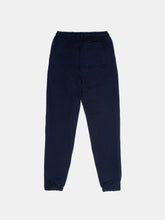 Load image into Gallery viewer, Circle Summit Sweatpant Navy