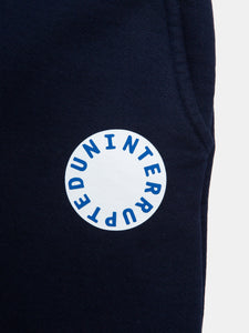 Circle Summit Sweatpant Navy