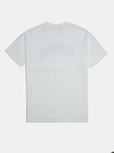 Load image into Gallery viewer, Arch Venice Tee White
