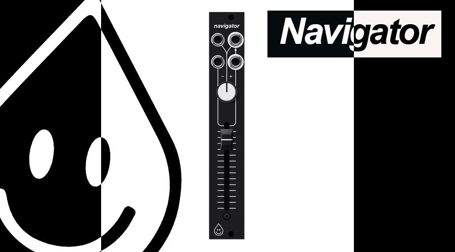 Acid Rain Technology | Introducing Navigator