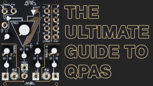 QPAS mega-tutorial from DivKid!