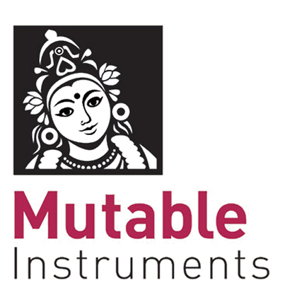 Mutable Instruments