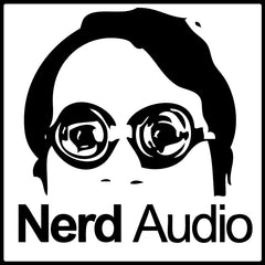 Near Audio logo