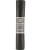 Moonchild Yoga Mat - Onyx Black