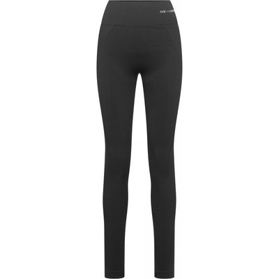Shanti Seamless legging - Dark Charcoal
