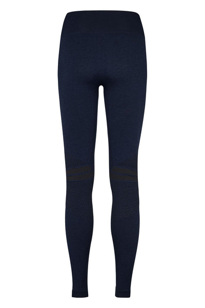 Beluga Classic Tights Long - Navy