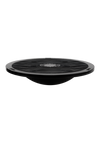 Balance Board II - Black
