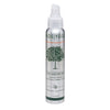 Jade Matwash 118 ml small - Plantebaseret