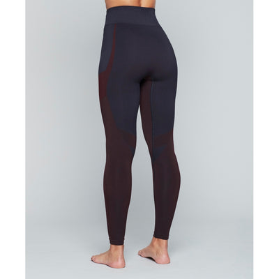 Moonchild Aurora Legging - Fig