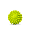 Trigger Point - MOBIPOINT - MASSAGE BALL - goyogi.dk