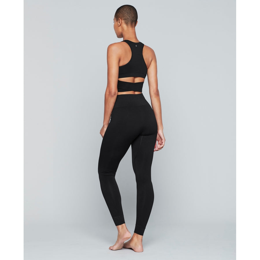 Supernova Legging - Black