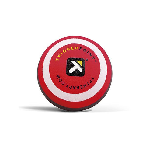 Trigger Point - Massagebold - Trigger Point MBX Ball - goyogi.dk