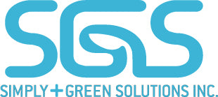 Simply+Green Solutions