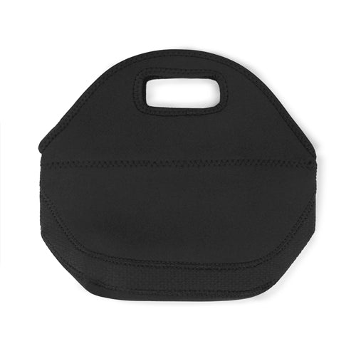 Neoprene Lunch Bag - Blank,[wholesale],[Simply+Green Solutions]