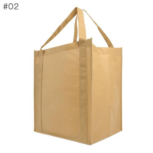 Blank Bag Ban Approved Reinforced Handle Tote *Stocked in the USA*,[wholesale],[Simply+Green Solutions]