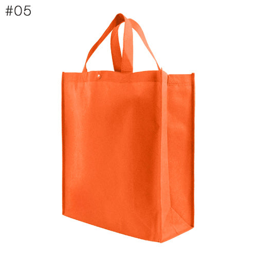 Bag Ban Approved Grocery Tote *Stocked in the USA*,[wholesale],[Simply+Green Solutions]