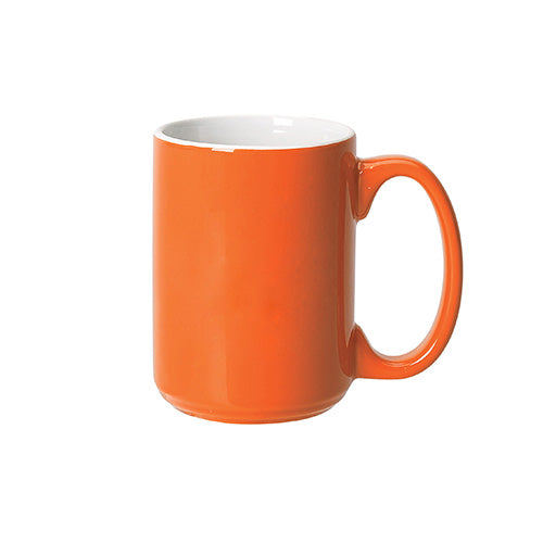 15 oz El Grande Mugs (Two Tone),[wholesale],[Simply+Green Solutions]