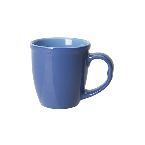 Blank 20 oz Two Tone Jumbo Mug,[wholesale],[Simply+Green Solutions]