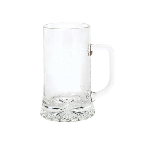 Blank 17 oz Maxim Mug,[wholesale],[Simply+Green Solutions]